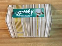 1 Box Kleenex Hand Towels