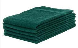 1 Dozen Prism Collection Hand Towels, Multi-Purpose 16 x 27