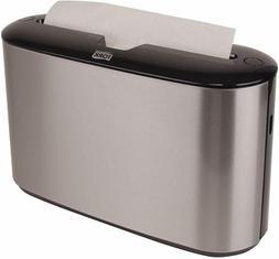 Tork 1 Xpress Countertop Multifold Hand Towel Dispenser 3020