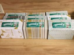 10 Boxes Kleenex Hand Towels