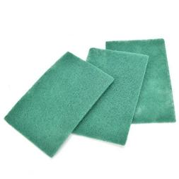 10PCS Kitchen Hand Towel Microfiber Soft Towels Cleaning Rag