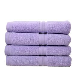 152302766 luxury hand towels