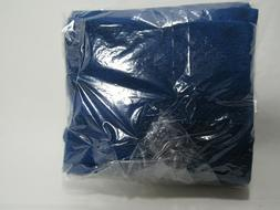 "Charter Club 18"" X 30"" Elite Hygro Cotton Hand Towel T410657"