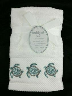 Ocean Hand Towels Hand Towels Org