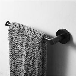 2019 Bathroom <font><b>Hand</b></font> <font><b>Towel</b></f