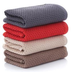 2019 New 1PC 100% Cotton <font><b>Hand</b></font> <font><b>T