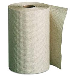 Georgia Pacific Professional 26401 Nonperforated Paper Towel