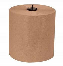 290088 universal single ply hand roll towel