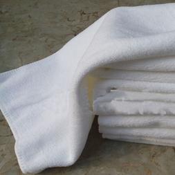 30 * 60Cm Soft <font><b>Towel</b></font> Microfiber Fabric P