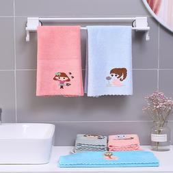 37*75cm Face <font><b>Towel</b></font> <font><b>Hand</b></fo