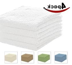 600 gsm bath towel set