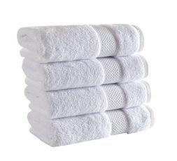 Bagno Milano 700 GSM Luxury Hotel & Spa Towel - %100 Aqua Fi