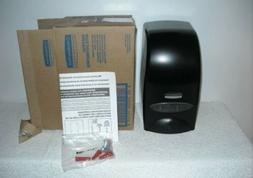 Kimberly-Clark 92145 Skin Care Dispenser,Compatible w/ Mount