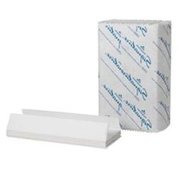 Georgia Pacific Professional 23000 C-Fold Paper Towels, 10 1