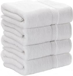 Luxury Bath Towels for Bathroom-Hotel-Spa-Kitchen-Set - Circ