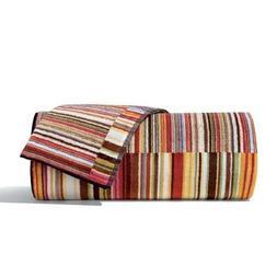 Missoni Home - Jazz Hand Towel -  Jazz 159