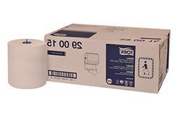 Tork 290015 Premium Extra Soft Matic Paper Hand Towel Roll,