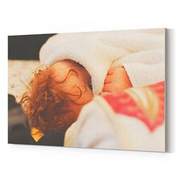 Westlake Art - Toddler Towel - 12x18 Canvas Print Wall Art -