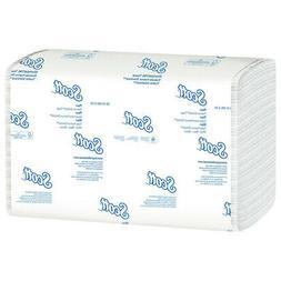 Wholesale CASE of 5 - Kimberly-Clark Kleenex SlimFold Towels