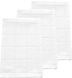 Fabresh Absorbent, Quick-Drying Kitchen Dish Towels | Premiu