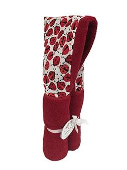 ANIMAL Hooded Towels ✱ Age 0-10 years ✱ Infant, Toddler,