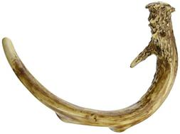 Mountain Mike's Reproductions Antler Hand Towel Hook