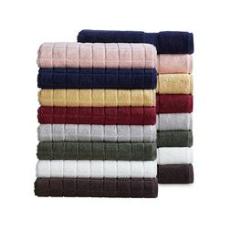 bath hand towels washcloths special soft bulky