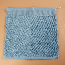 Bathroom Home Hotel Supplies Cotton Absorption Water Cleanin