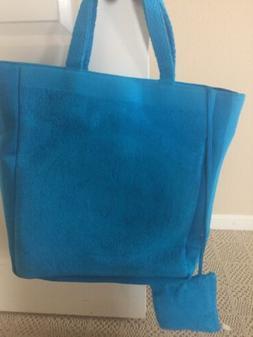 Chanel Beach Towel Handbag With Beach Towel And Small Hand T