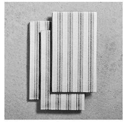Better Than Linen Gingham Guest Towel - 14 Count - Hearth An