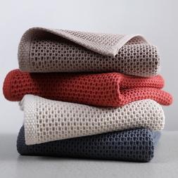 Beroyal Brand 1PC 100% Cotton <font><b>Hand</b></font> <font