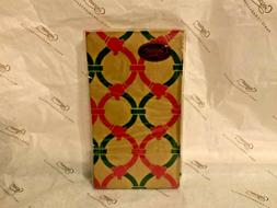 Caspari Buffet Napkins/Guest Towels