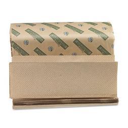 BWK13GREEN - Boardwalk Green Multifold Towels