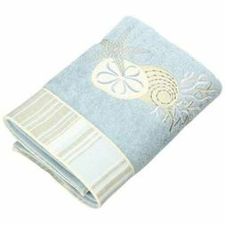 Avanti Linens By The Sea Hand Towel