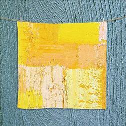 AuraiseHome camping towel wallpaper texture background n ori