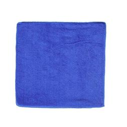 1PC Car Cleaning Towels Microfiber Soft Absorbent Car Auto C