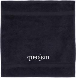 Chakir Turkish Linens 100% Turkish Cotton Luxury Hotel  Spa