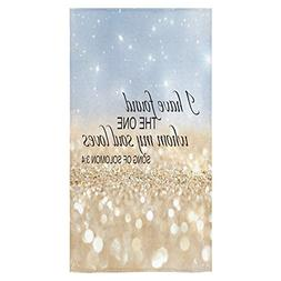 Christmas/Thanksgivng Day Decor Bible Quotes I have found th