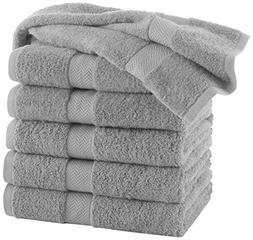 Martex Commercial Towel Collection