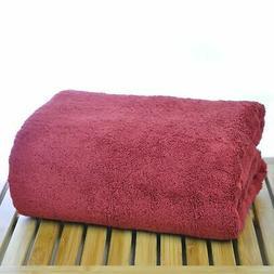 Luxury Hotel Towel Turkish Cotton Towel