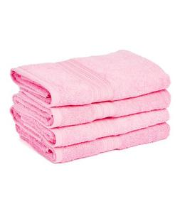 Goza Towels Cotton Large Hand Towels