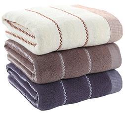 cotton hand towels set multipurpose