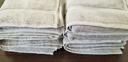 Chakir Turkish Linens Cotton Luxury Hand Towel