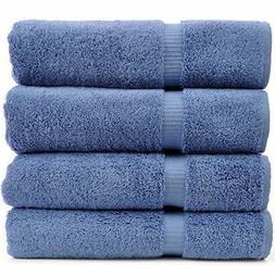 Luxury Hotel & Spa Towel Turkish Cotton