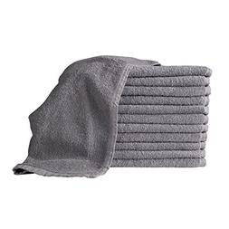 cotton salon towels gym
