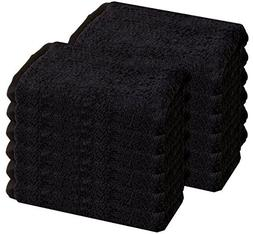 Cotton Salon Towels - Gym Towel - Hand Towel -  - 16 inches