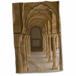 3dRose Danita Delimont - Architecture - Asia, India, Rajasth
