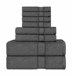 Utopia Towels Premium 80 Piece Towel Set  - 20 Bath Towels,