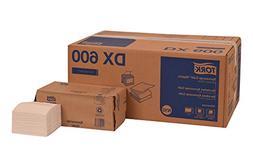 Tork DX600 Advanced Xpressnap Café Dispenser Napkin, Interf