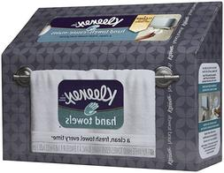 Kleenex Everyday Disposable Hand Towels 60 Count - Pack of 1